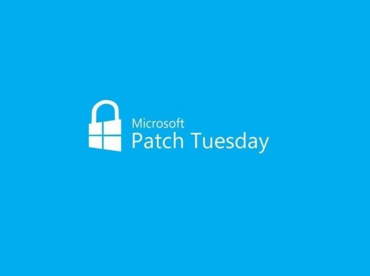 KB4515384 & KB4512578 : le Patch Tuesday de septembre 2019 arrive sur Windows 10