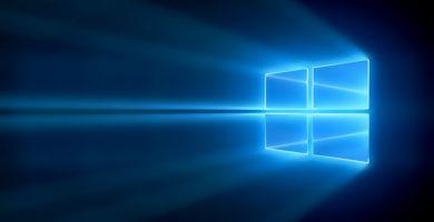 Mais où est passée la mise à jour d'octobre 2018 de Windows 10 ?