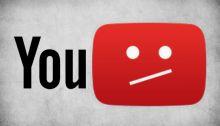 YouTube est trop lent sur Microsoft Edge ? Voici comment l'accélérer !