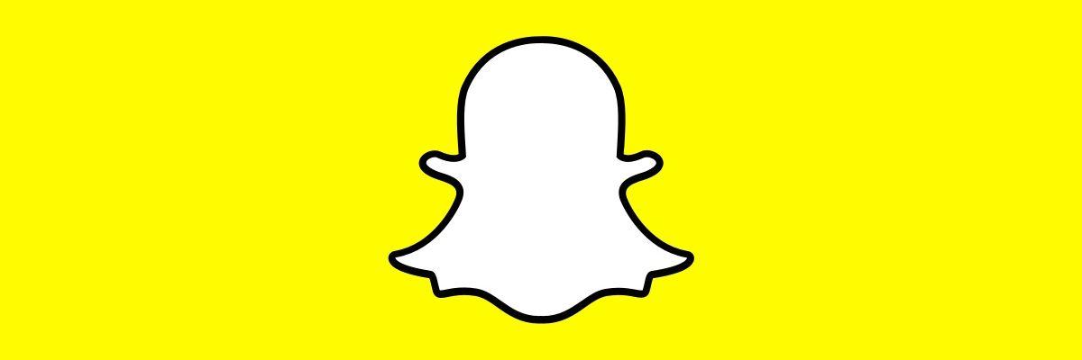 [MAJ2] Le portage de Snapchat assuré par le support de Microsoft