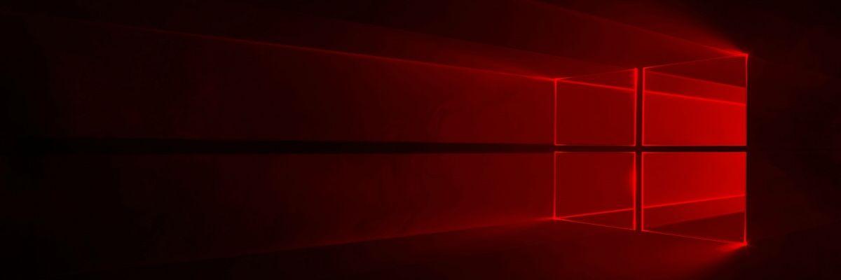 """[Rumeur] Windows 10 Redstone 4 pour début 2018 avec le """"Surface Phone"""" ?"""