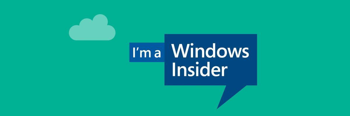Insider : vous êtes perdu avec les branches et versions de Windows 10 ? Le récap