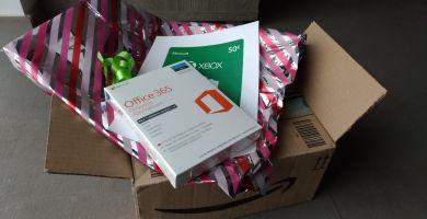 [MAJ] Le jeu concours de Noël est lancé sur MonWindows : et le gagnant est...
