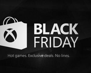 [Bon plan] Le Xbox Live Gold à 1€ et 40% de promo sur certains jeux Xbox