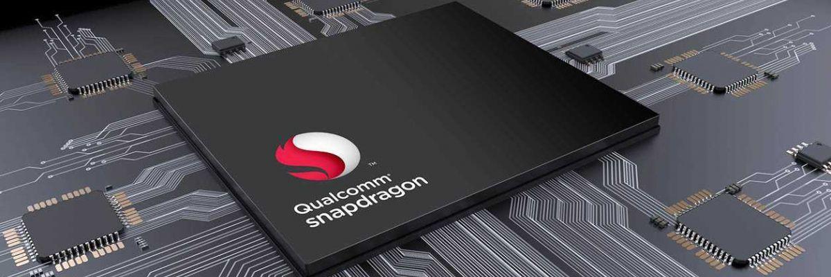 Les PC sous Windows 10 ARM à moins de 300€ grâce au Snapdragon 7cx ?