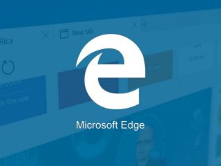 Microsoft abandonnerait-il Edge pour un navigateur proche de Google Chrome ?