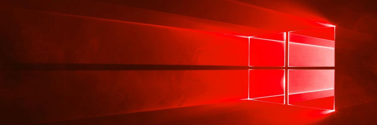 Windows Insider : notez-le, aucune nouvelle build ne sera prévue avant 2017