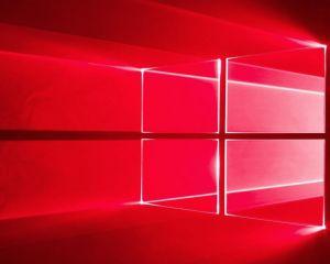 [MAJ] [Windows Insider] La build 15007 pour Windows 10 ET Windows 10 Mobile