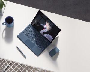 [Bon plan] Autre promo pour la Surface Pro i5 / 8Go / 256 Go à 899€