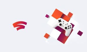 Google Stadia est officiel : jouer en 4K consommera 1To de données en 64h !