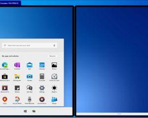 Windows 10 X : télécharger des fonctionnalités passera par le Microsoft Store ?