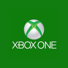 """La Xbox One (et l'appli Xbox) bénéficie de la mise jour """"Holiday Update"""""""