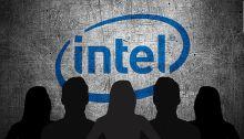 Intel menace Qualcomm et Microsoft au sujet de Windows 10 ARM