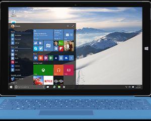 Window 10 : la technical preview 9926 est disponible