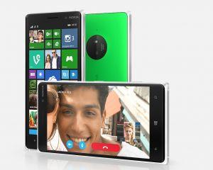 Nokia Lumia 830 : un développeur a réussi à y faire tourner le mode continuum !