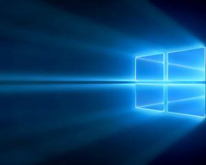 Windows 10 Creators Update est maintenant disponible pour tous les appareils