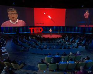 Coronavirus : Bill Gates avait prédit la pandémie qui nous frappe