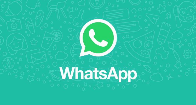 Téléchargez WhatsApp sur Windows Phone tant qu'il en est encore temps !