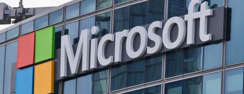 Microsoft et ses récents résultats : cloud first et.... cloud first