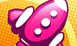 FC Rocket, un autre jeu Xbox Windows Phone exclusif aux Lumia
