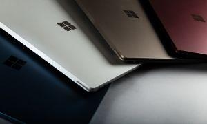 [Bon plan] Le Surface Laptop de Microsoft avec Intel Core i7 / 512Go à 1174,50€