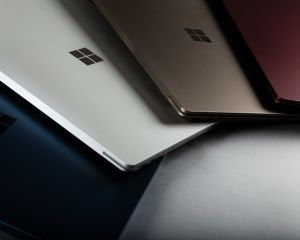 [Bon plan] Le Surface Laptop de Microsoft avec Intel Core i7 / 512Go à 1174,50€