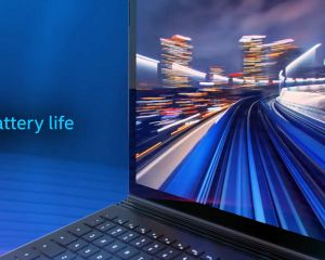 Le nouveau Surface Book a-t-il fuité dans une vidéo d'Intel ?