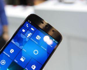 L'Acer Liquid Jade Primo apparaît à 599€ sur le Microsoft Store