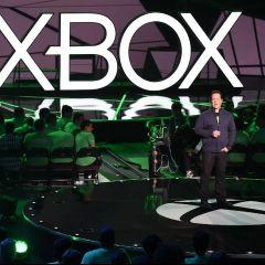 La Xbox Scorpio, contrairement à la PS4 Pro, promet des jeux en 4K natif