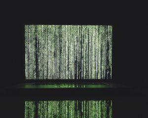 L'une des plus grandes attaques DDoS déjouée par Microsoft