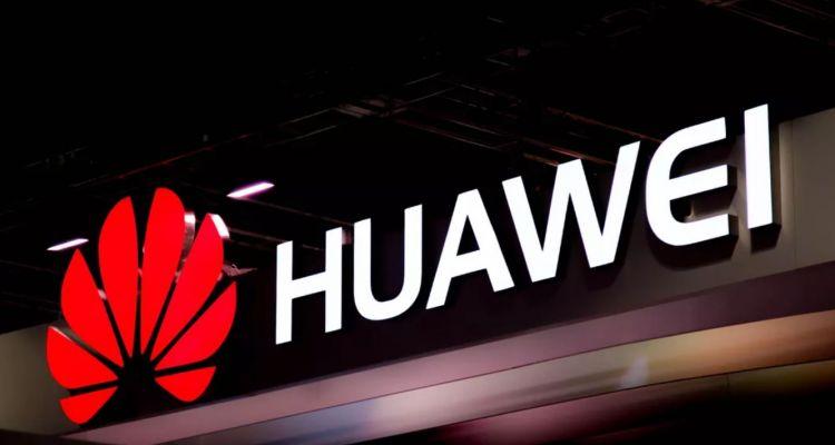 Microsoft peut à nouveau fournir Windows 10 à Huawei