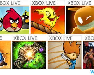 11 jeux Xbox LIVE à 0,99€ de manière permanente ! [MAJ³]