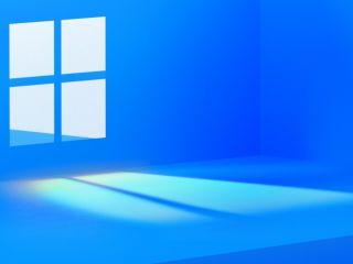 Rendez-vous ce 24 juin pour découvrir « la nouvelle génération de Windows » !