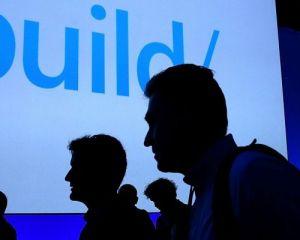 La conférence Build 2019 de Microsoft se tiendra du 7 au 9 mai 2019