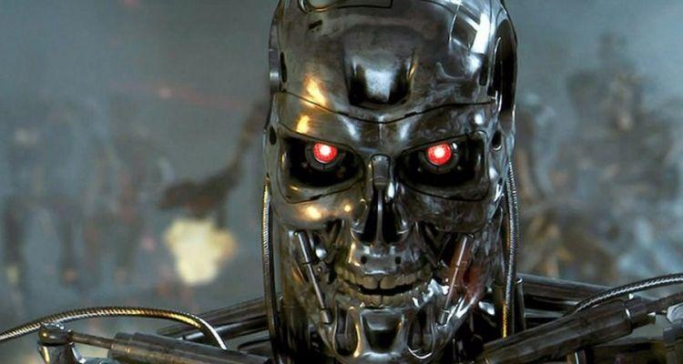 Microsoft et Amazon sont susceptibles de créer des robots-tueurs selon une ONG