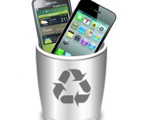 Votre avis : j'ai remplacé mon iPhone/Android par Windows Phone et...