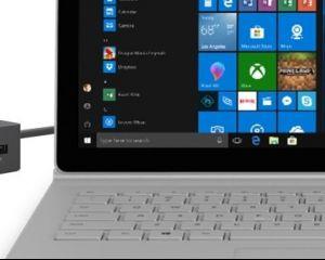 Vous pourrez bientôt mettre à jour le Surface Dock depuis la Surface Pro X