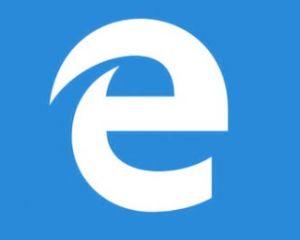 Windows 10 : Microsoft incite les utilisateurs à rester sur son navigateur Edge