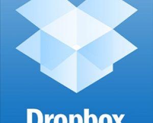 L'application universelle Dropbox s'optimise à son tour avec Windows 10