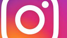 Instagram se met à jour : sélection multiple et photos éphémères au menu
