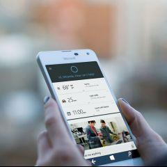 [MAJ2] Lumia : plus vendus à partir de décembre 2016, voire même avant ?