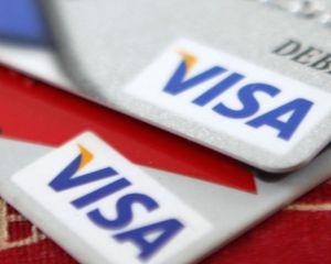 Enfin, Microsoft Portefeuille 2.0 va débarquer avec le paiement sans contact
