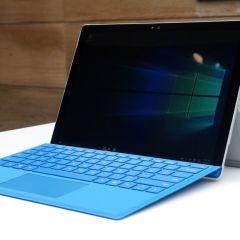 [Bon plan] Surface Pro ou Surface Book à - 15 % +  écouteurs offerts