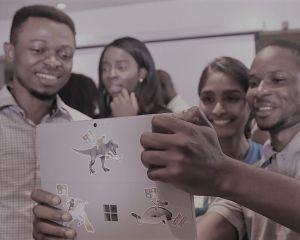 Windows Insider : un nouveau blog pour favoriser l'esprit communautaire