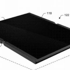 Surface Phone : un smartphone qui se transforme en tablette ?
