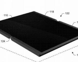 Surface Phone : un smartphone qui se transforme en tablette ?