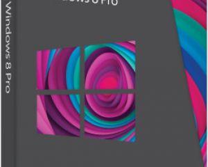 Les prix finaux de Windows 8 et Microsoft Office dévoilés