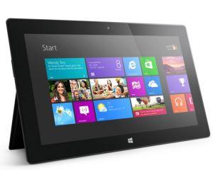 La Surface RT (première génération) profite d'une baisse de 30€