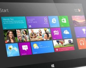[Bon plan] La Microsoft Surface RT proposée à 299€ pendant 48h