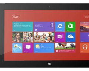[Bon plan] Microsoft brade les prix pour sa Surface Pro